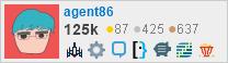 agent86