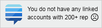 Network flair for Lisa Park