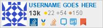 Профиль участника Victor VosMottor в Stack Exchange, сети бесплатных сайтов вопросов и ответов, управляемых сообществом