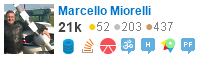 profile for Marcello Miorelli on Stack Exchange, a network of free, community-driven Q&A sites