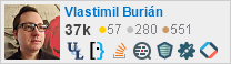 profile for LinuxSecurityFreak on Stack Exchange, a network of free, community-driven Q&A sites